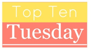 00dc8-toptentuesday