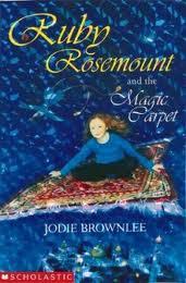 ruby rosemount
