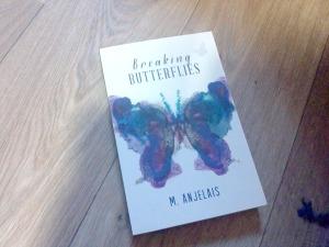 breaking butterflies edited