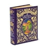 barnes and noble hans christian anderson