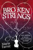 broken strings maria farrer