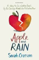 apple and rain 2