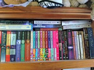 desk bookshelf 2