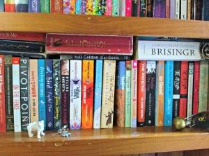desk bookshelf 4