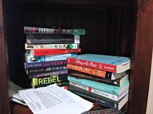 tall bookshelf 3