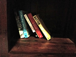 tall bookshelf 5