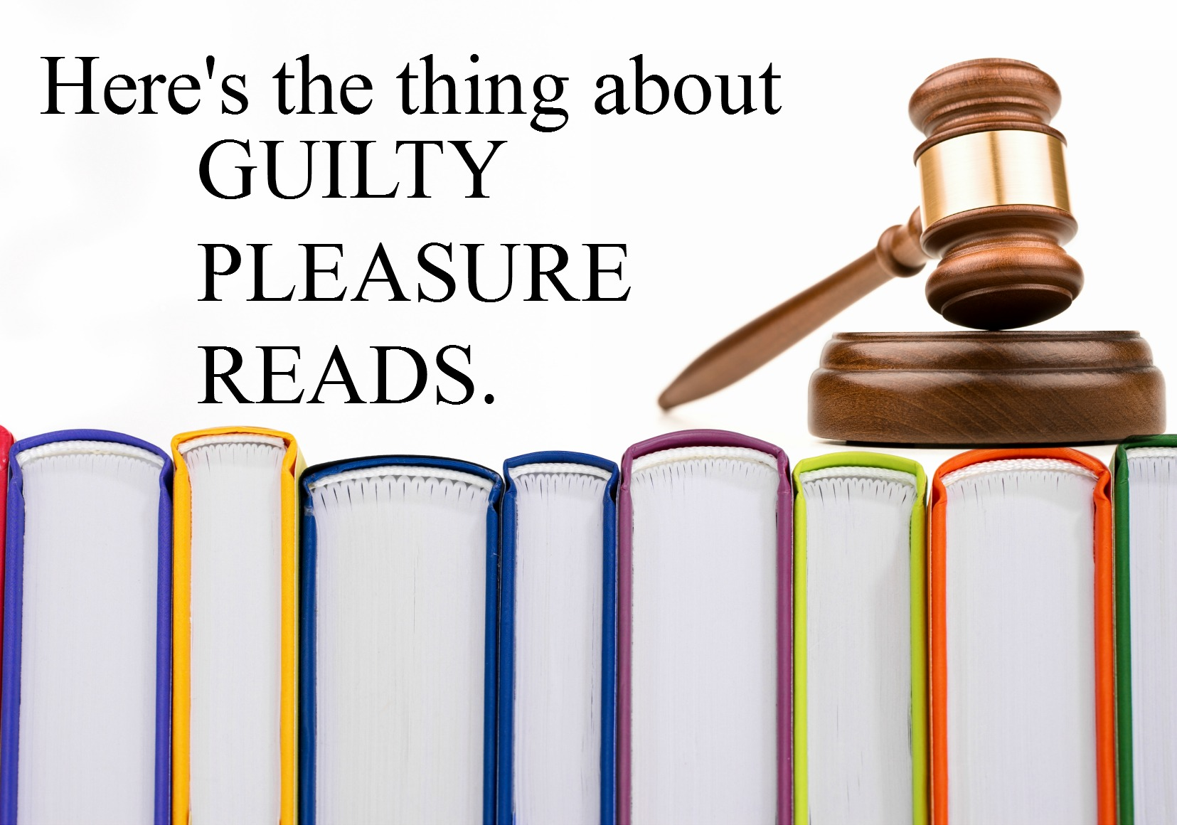 essay on pleasures in reading