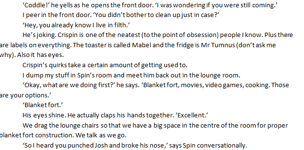 snippet 8