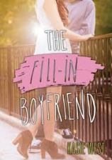the fill in boyfriend