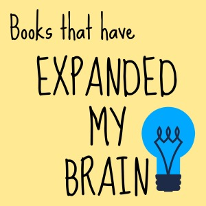 books that make me smart