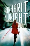 inherit midnight 2