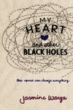 my heart and other black holes 2