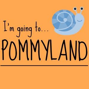 pommyland