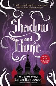 shadow and boneeee